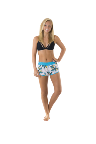 Fruity Montis Watershort