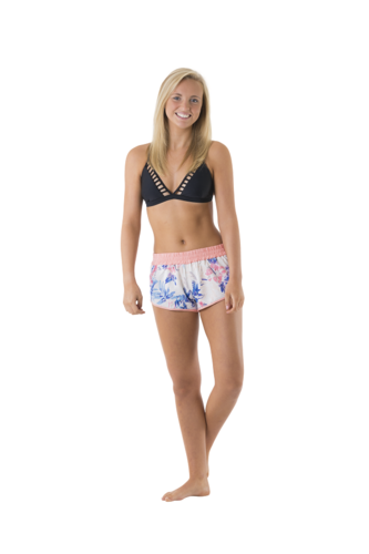 Nina Watershort