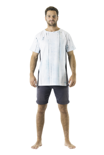Beach Shack Quick Dry Shirt