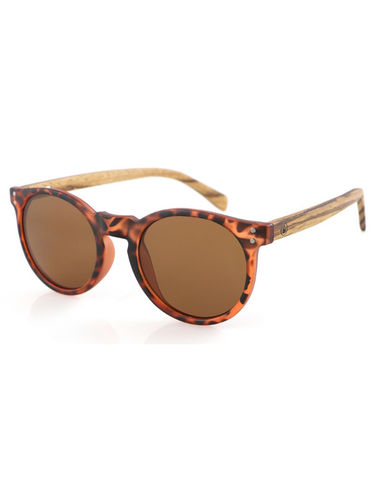 Wave Hawaii - Sonnenbrille X-UP