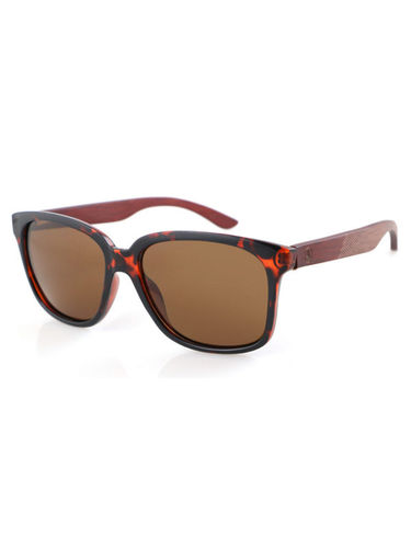 Wave Hawaii - Sonnenbrille WHIP