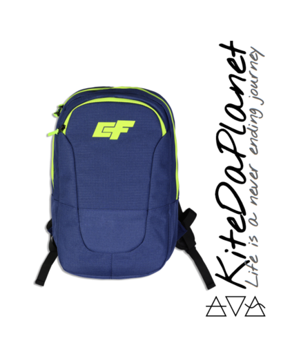 CrazyFly Backpack lite