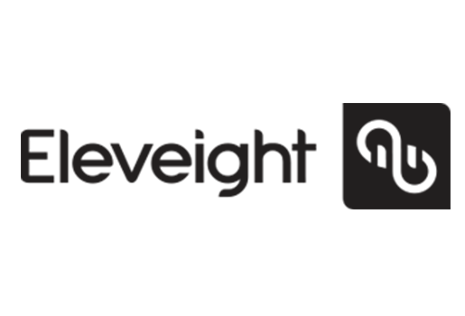 Front_eleveight_Logo