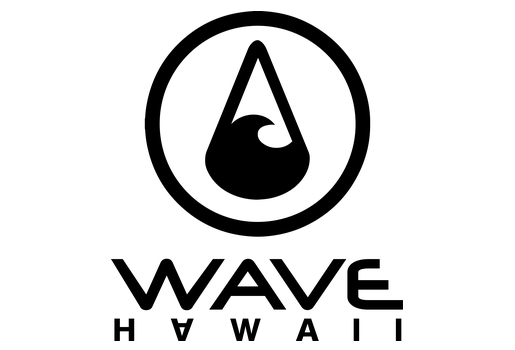 Front_wavehawaii_Logo
